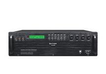 GK6500/GK3500 数字合并功放