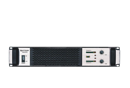 RMA6500 RMA系列专业功放